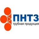 ОАО «Первоуральский новотрубный завод»